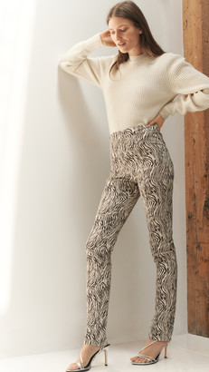 Isabel Marant Waren Pants