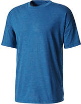 adidas Men's ZNE Training Track T-Shirt