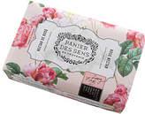 Panier des Sens Shea Butter Soap Rose Nectar