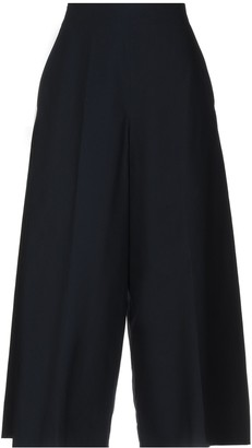 DELPOZO Casual pants - Item 13263308OF