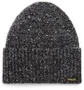 Polo Ralph Lauren Donegal Cuff Hat