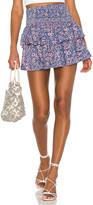 Cleobella Kate Mini Skirt