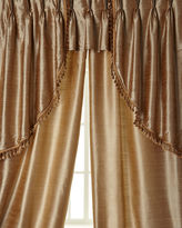 Sweet Dreams Josephine Curtains