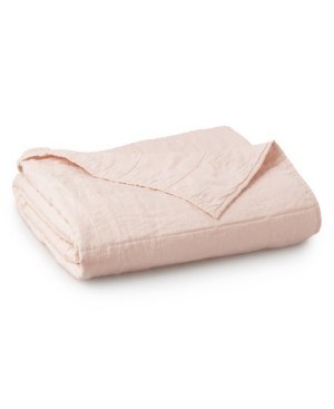 The Welhome Relaxed Full/Queen Quilt Bedding