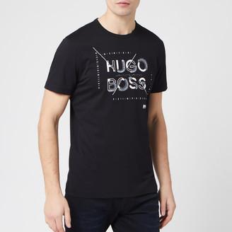HUGO BOSS Men's T-Shirt 2