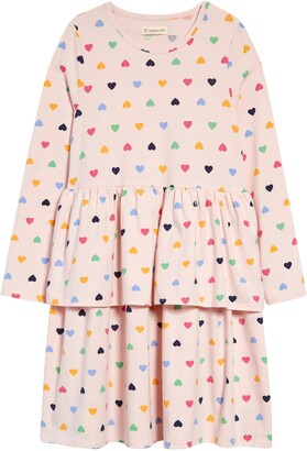 Tucker + Tate Kids' Sweet Play Dress