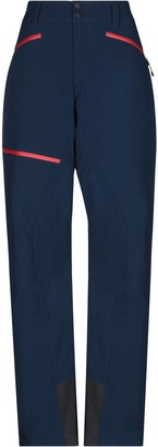 Bogner Fire & Ice BOGNER Ski Pants