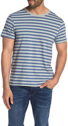 J.Crew Wiley Striped T-Shirt