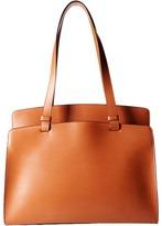 Lodis Audrey Jana Work Tote Tote Handbags