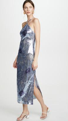 Jacquemus The Lavandou Dress