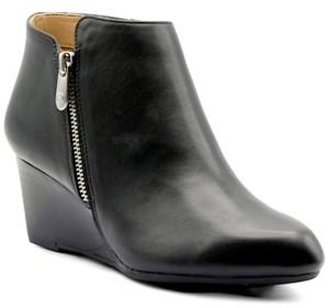 Adrienne Vittadini Women's Meriel Booties Women's Shoes