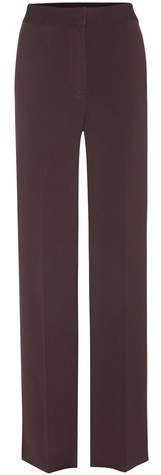 Burberry Jersey trousers