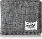 Herschel Men's Hank Coin