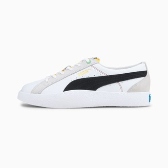 Puma Love WH Women's Sneakers