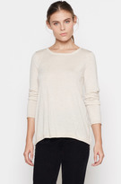 Joie Marianna Sweater