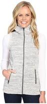 Kuhl Alska Hooded Vest Women's Vest