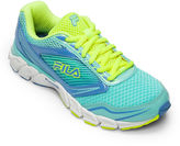 Fila Antagonist Energized Women's Running Shoes