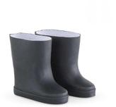 Corolle Ma Black Boots