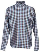 Paoloni Shirt
