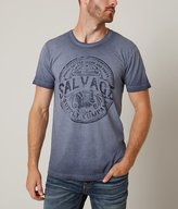 Salvage Kenny T-Shirt