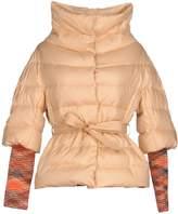 M Missoni Down jackets - Item 41727474