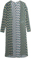 Thumbnail for your product : M Missoni Overcoats