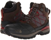 The North Face Snowsquall Mid