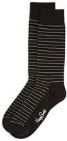 Happy Socks Men's Thin Stripe Socks