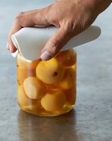 Williams Sonoma Open Kitchen Silicone Jar Opener