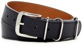 Shinola 1.5 G10 Belt