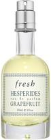 Fresh Hesperides Grapefruit
