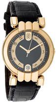 Harry Winston Premier Automatic Watch