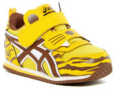 Asics Animal - Tiger Sneaker (Toddler)