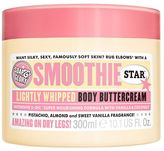 Soap & Glory Smoothie Star Body Buttercream 300ml