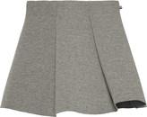 Molo Bell neoprene skirt 3-14 years