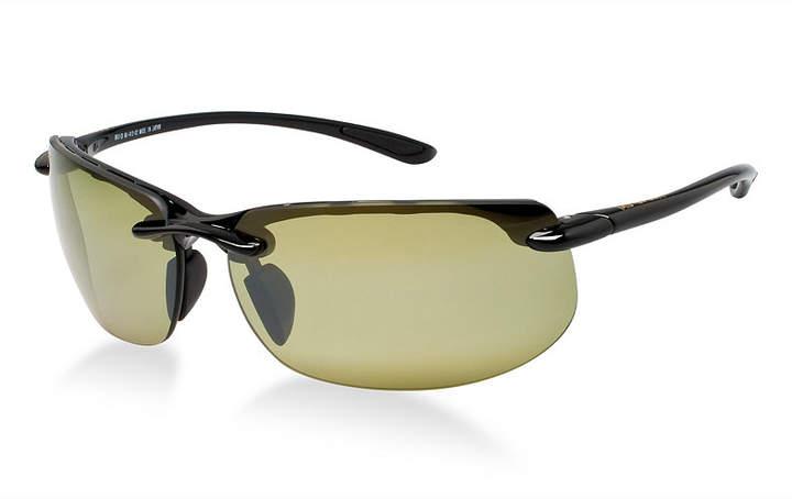 Maui Jim Banyans Sunglasses, 412