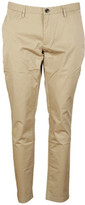 Michael Kors Tailored Trousers