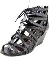 Material Girl Hera Women US 8 Wedge Heel