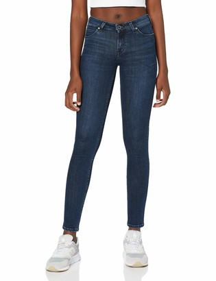 Lee Women's Scarlett Body OPTIX Jeans