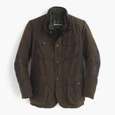 Barbour Ogston jacket