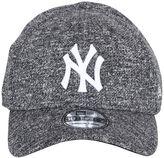 New Era Yankees 39thirty Knit Jersey Hat