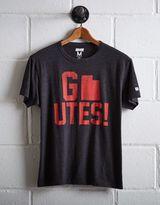 Tailgate Men's Utah Utes T-Shirt