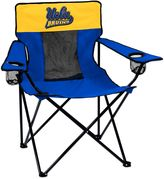 Bed Bath & Beyond UCLA Elite Folding Chair