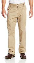 Dickies Men's Big-Tall Flame-Resistant Twill Pant