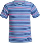Marmot Gracie Shirt - UPF 30, Short Sleeve (For Girls)