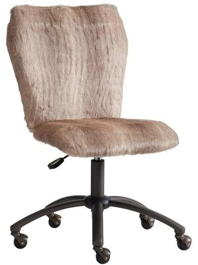 upholstered desk chair shopstyle rh shopstyle com