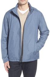 Cutter & Buck Panoramic Packable Jacket
