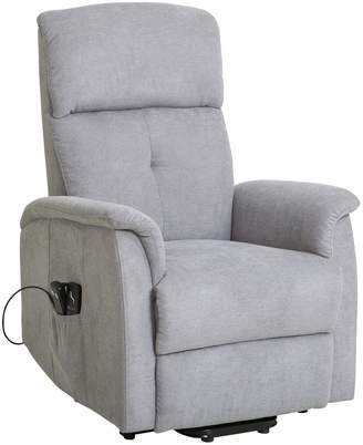 Margo Riser Recliner Heated Chair