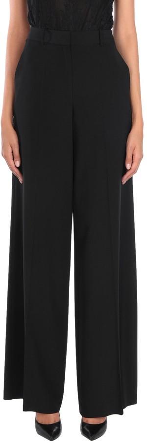 Salvatore Ferragamo Casual pants - Item 13241006DF