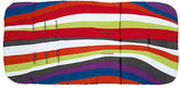 Mamas and Papas Liner for Umbrella Stroller - Stripe (Colors/Styles Vary)